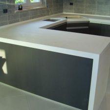 Kuhinja-Modern-012