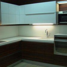 Kuhinja-Modern-022