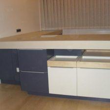Kuhinja-Modern-029