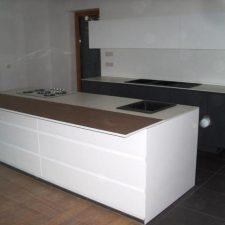 Kuhinja-Modern-052