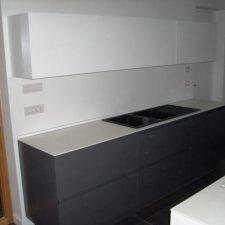 Kuhinja-Modern-053