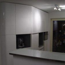 Kuhinja-Modern-061