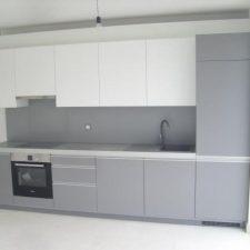 Kuhinja-Modern-083