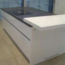 Kuhinja-Modern-085