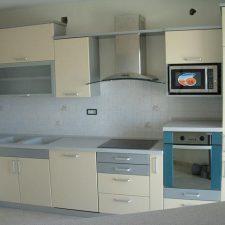 Kuhinja-Modern-116
