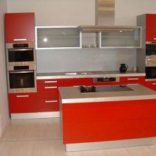 Kuhinja-Modern-117