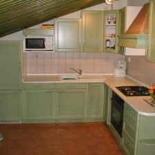 Kuhinja-masiv-24