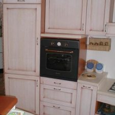 Kuhinja-masiv-33