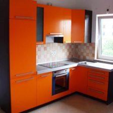 Kuhinja-Modern-006