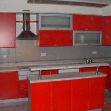 Kuhinja-Modern-010