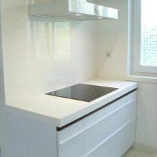 Kuhinja-Modern-024