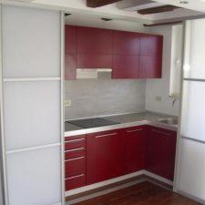 Kuhinja-Modern-031