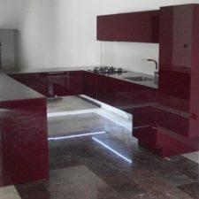 Kuhinja-Modern-036