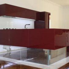 Kuhinja-Modern-039