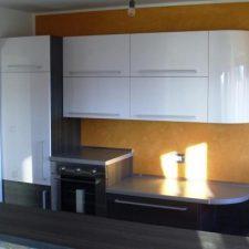 Kuhinja-Modern-054