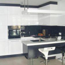 Kuhinja-Modern-063