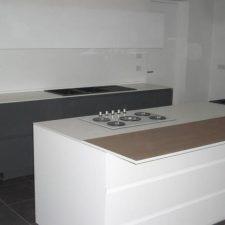 Kuhinja-Modern-066