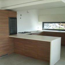 Kuhinja-Modern-079