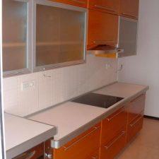 Kuhinja-Modern-091