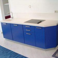 Kuhinja-Modern-106
