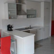 Kuhinja-Modern-112