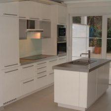 Kuhinja-Modern-123